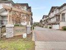 R2145405 - 25 - 14453 72 Avenue, Surrey, BC, CANADA
