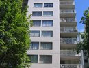 R2145611 - 704 - 1219 Harwood Street, Vancouver, BC, CANADA