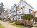 R2145864 - 308 - 1661 Fraser Avenue, Port Coquitlam, BC, CANADA