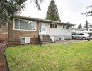 R2146092 - 11191 90 Avenue, Delta, BC, CANADA