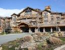 R2146085 - 112 - 40900 Tantalus Road, Squamish, BC, CANADA