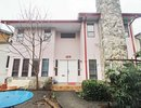 R2146929 - 1616 Nanaimo Street, New Westminster, BC, CANADA