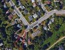 R2146865 - 19910 Brydon Crescent, Langley, BC, CANADA