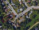 R2146869 - 5423 Brydon Crescent, Langley, BC, CANADA