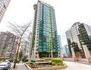 R2146957 - 1709 - 1367 Alberni Street, Vancouver, BC, CANADA