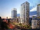 R2143005 - 512 - 5665 Boundary Road, Vancouver, BC, CANADA