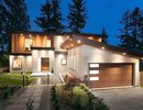 R2147049 - 503 Crestwood Avenue, North Vancouver, BC, CANADA
