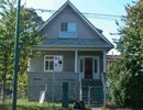 R2147253 - 2749 Fraser Street, Vancouver, BC, CANADA