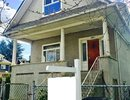 R2156761 - 2749 Fraser Street, Vancouver, BC, CANADA