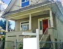 R2162598 - 2749 Fraser Street, Vancouver, BC, CANADA