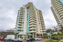 11a - 328 Taylor WayWest Vancouver