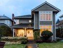 R2147337 - 1283 Fulton Avenue, West Vancouver, BC, CANADA