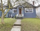 R2147724 - 3114 Turner Street, Vancouver, BC, CANADA
