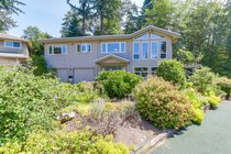 1784 Medwin PlaceNorth Vancouver