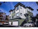 R2147524 - 1 - 7251 St. Albans Road, Richmond, BC, CANADA