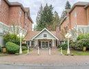 R2147482 - 113 - 9688 148 Street, Surrey, BC, CANADA