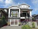 R2130293 - 10131 242B STREET, Maple Ridge, BC, CANADA