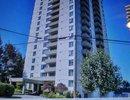 R2145106 - 805 5645 BARKER AVENUE, Burnaby, BC, CANADA