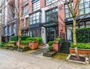 R2148058 - 104 - 1241 Homer Street, Vancouver, BC, CANADA