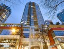 R2152475 - 2205 - 833 Homer Street, Vancouver, BC, CANADA