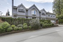 5220 Sprucefeild RoadWest Vancouver