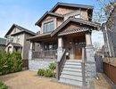 R2148510 - 535 E 11th Avenue, Vancouver, BC, CANADA