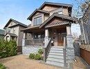 R2157649 - 535 E 11th Avenue, Vancouver, BC, CANADA