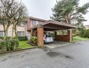 R2148314 - 22 - 9331 NO 5 Road, Richmond, BC, CANADA