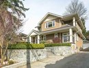 R2179682 - 1050 11th Street, West Vancouver, BC, CANADA
