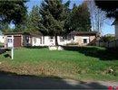 F1008202 - 14267 69th Ave, Surrey, British Columbia, CANADA