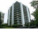 V1064656 - #906 4165 Maywood ST, Burnaby, BC, CANADA