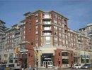 V996868 - #517 4078 Knight ST, Vancouver, BC, CANADA