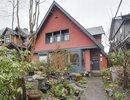 R2148862 - 2628 W 6th Avenue, Vancouver, BC, CANADA