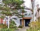 R2149775 - 3113 W 27th Avenue, Vancouver, BC, CANADA