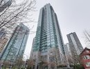 R2150800 - 301 - 1288 W Georgia Street, Vancouver, BC, CANADA