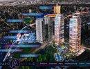 R2150050 - 708 - 13750 100 Avenue, Surrey, BC, CANADA