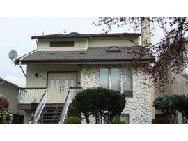 V818637 - 429 E 54th Ave, Vancouver, BC - House