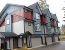 R2139277 - 16 6929 142 STREET, Surrey, BC, CANADA