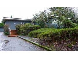 V818623 - 5570 Mcmaster Road, Vancouver, BC - House
