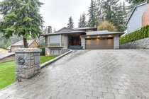4135 Madeley RoadNorth Vancouver