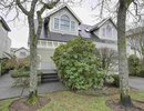 R2144859 - 15 229 E 8TH STREET, North Vancouver, BC, CANADA