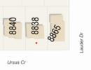 R2150756 - 8838 Ursus Crescent, Surrey, BC, CANADA