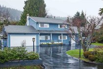 955 Greenwood RoadWest Vancouver