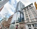 R2151142 - 2204 - 838 W Hastings Street, Vancouver, BC, CANADA