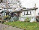 R2168957 - 2751 W 7th Avenue, Vancouver, BC, CANADA