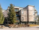 R2151499 - D104 - 1400 Alta Lake Road, Whistler, BC, CANADA