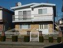 R2151561 - 783 E 52nd Avenue, Vancouver, BC, CANADA
