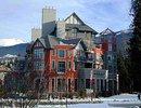 R2151588 - 509 - 4369 Main Street, Whistler, BC, CANADA