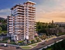 - Bellevue by Cressey, West Vancouver , , CANADA