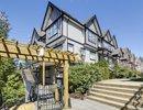 R2152281 - 31 - 730 Farrow Street, Coquitlam, BC, CANADA